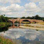 Special feature: The Hayloft, Cumrew, Eden Valley, Cumbria, UK